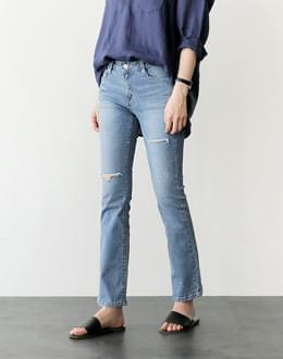 헬렌 pants