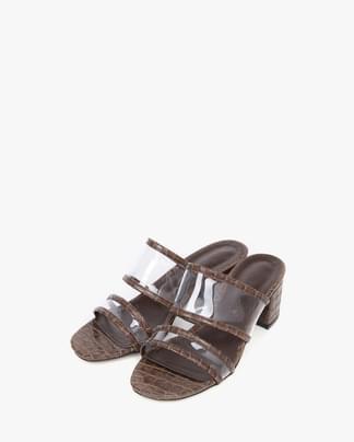 must have summer heel (3 colors)