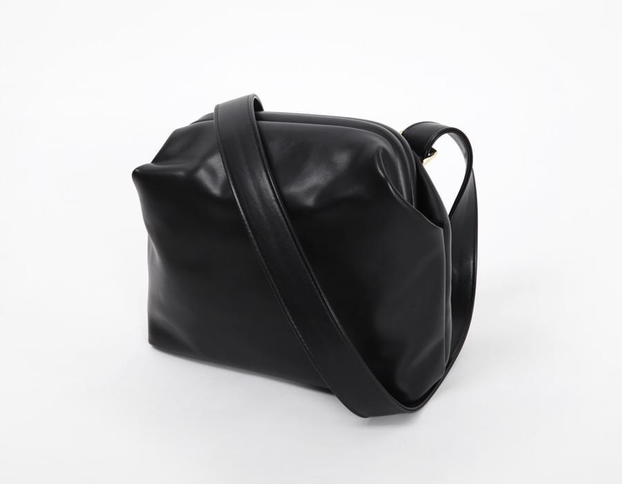 Single strap bag_M (size : one)