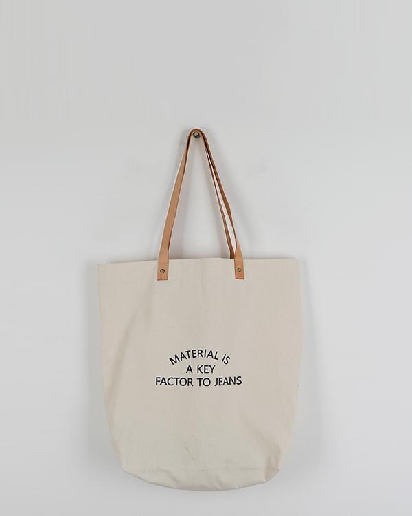 material eco bag