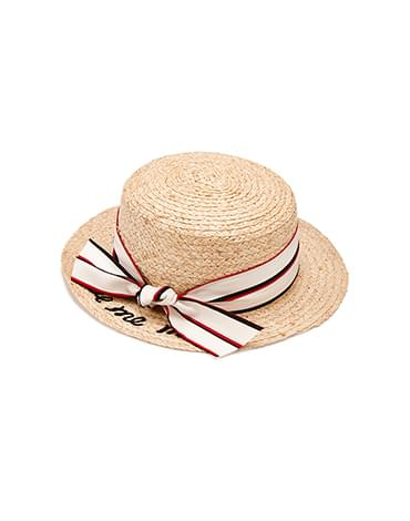 Love me hat