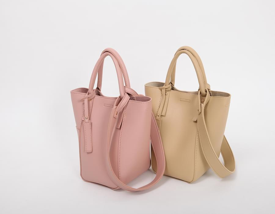 Air pouch set bag_S (size : one)
