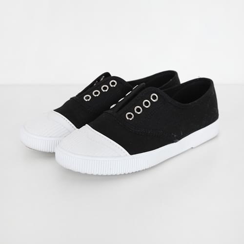 Mongmong Shoes