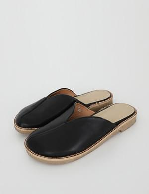 Retroclog Slippers