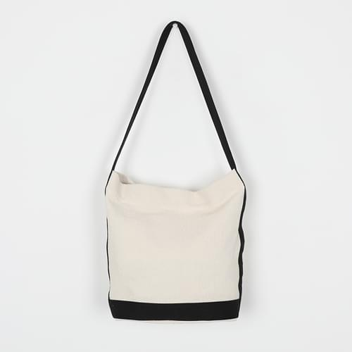 Buy Basic Tote Bag