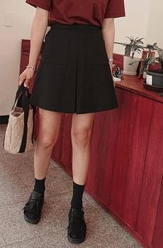Loft-Skirt