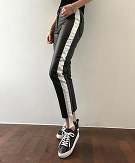 8 pieces Tape Coated Jean