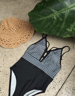 디파인 bikini