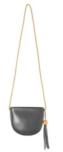 mini size bag