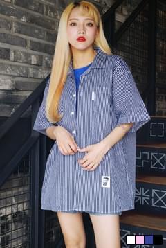 ★ ★ unisex ST Shirt Short Sleeve Shirt