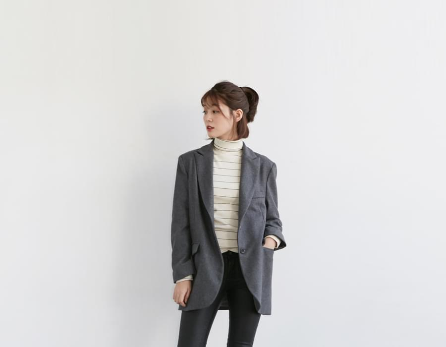 Made_outer-042_single button jacket