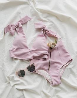 힐즈 bikini (*3color)