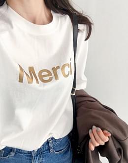 Merrimer t