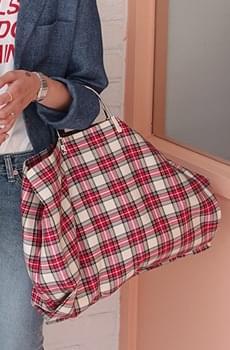 Tartan (bag)