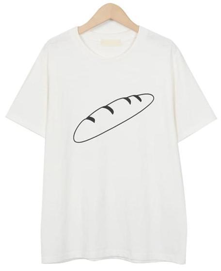 Baguette cotton T_H (size : free)