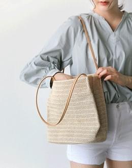 Margo bag