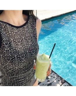 프로아 bikini