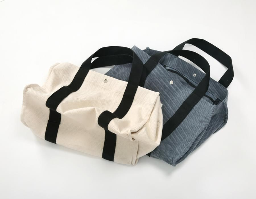 Marine strap big bag_M (size : one)