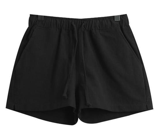Etos shorts