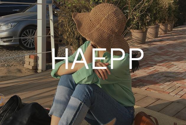 HAEPP
