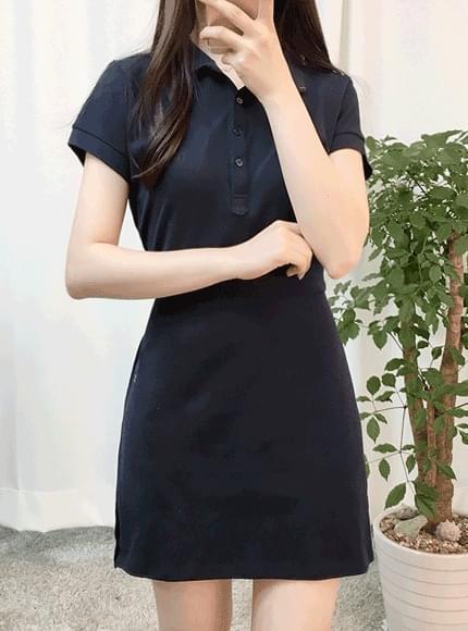 Daily pk dress