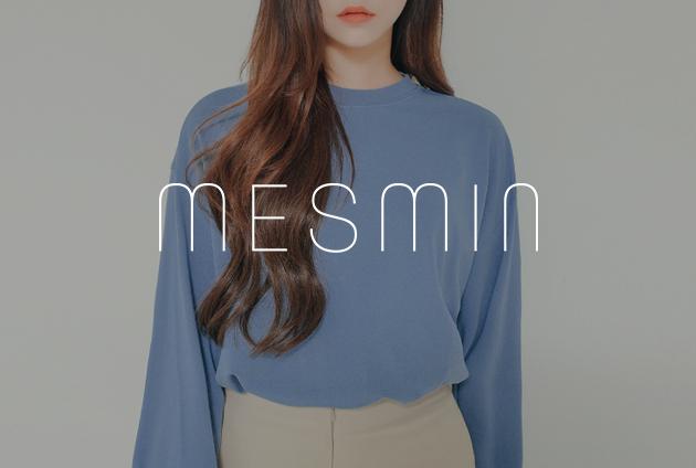 MESMIN