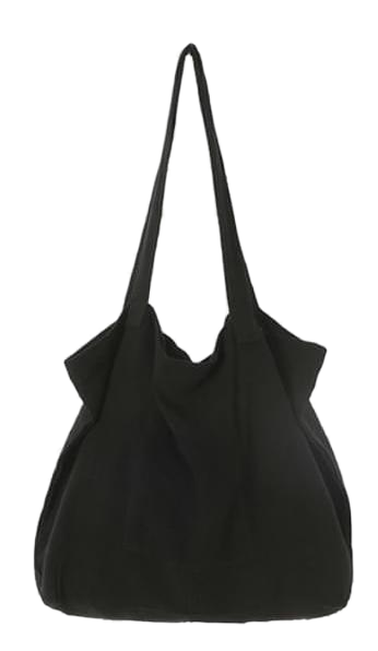 basic color eco-bag