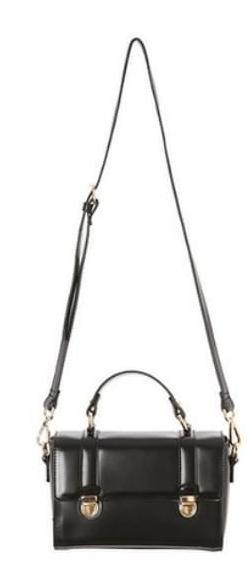 two way modern bag