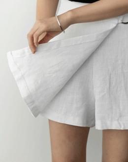 프리엔드 pants (*2color) #