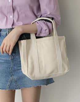 Shanen bag