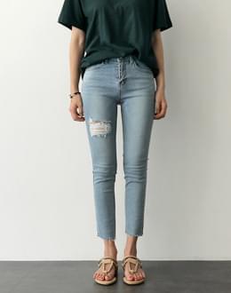 산드라 pants #