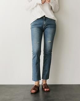 바이델 pants