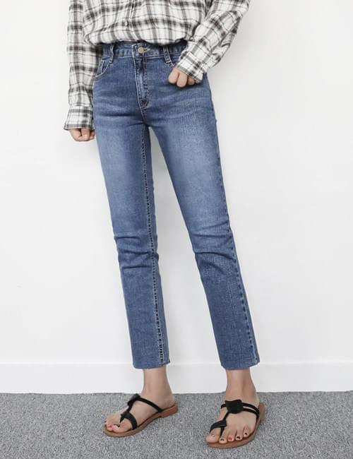 East date pants