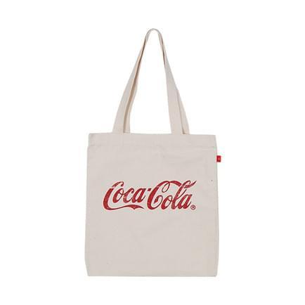 코카콜라에코백-bag