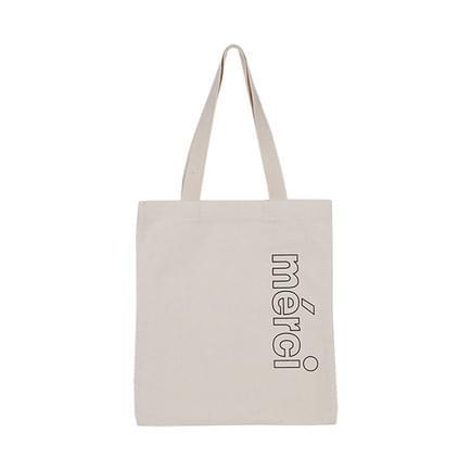 메르시에코백-bag