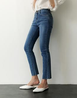 쉬즈 pants