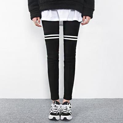Skill Yoko Fintalk Leggings