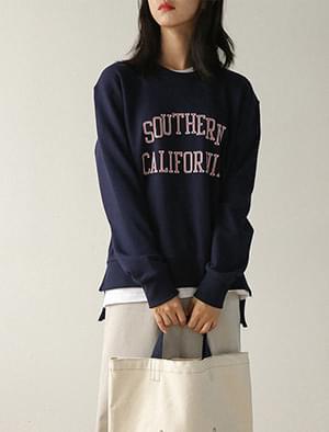 southern cotton mtm