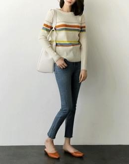 펜던트 knit (*2color)