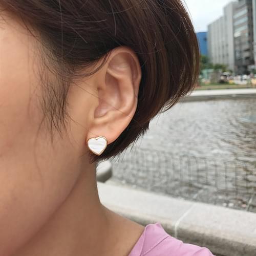 Zem No.185 (earring)