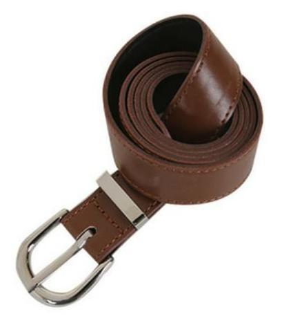 Finger-belt