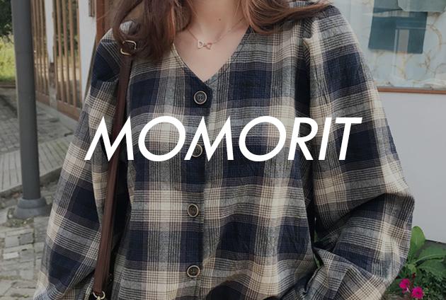 MOMORIT