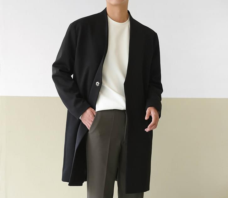 Dupree Coat