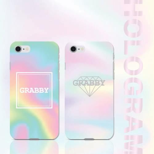 Galaxy s8 Case / Galaxy s7 Edge Case / Galaxy S7 Edge Case / Galaxy Note 5 Case / iPhone Case / Daily / Tidy / Lovely / Lovely / simple