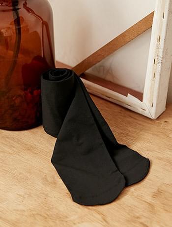 lose 15dania stocking