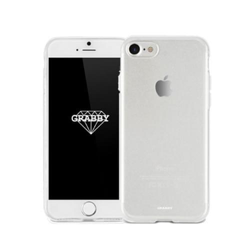 Galaxy s8 Case / Galaxy s7 Edge Case / Galaxy S7 Edge Case / Galaxy Note 5 Case / iPhone Case / Daily / Tidy / Lovely /simple