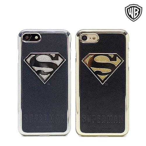 Superman Premium Case / iPhone 7 case / iPhone 6 case / iPhone case / Galaxy s8 case / Galaxy s8 plus case / Galaxy s7 case / Galaxy s7 edge case / Galaxy Note 5 case / iPhone case / Daily / Tidy / Lovely / Simple