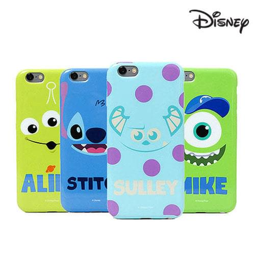 Disney Monster Jelly Case / iPhone 8 case / iPhone 7 case / iPhone 6 case / iPhone case / Galaxy Note 8 / Galaxy s8 case / Galaxy s8 plus case / Galaxy s7 case / Galaxy s7 edge case / Galaxy Note 5 case / / Daily / Tidy / Lovely / Simple
