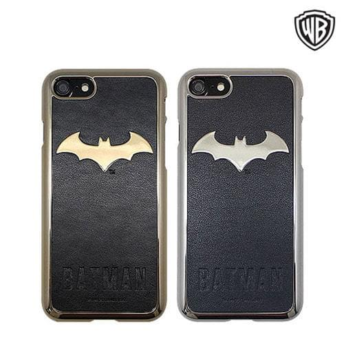 Galaxy S7 Case / Galaxy S7 Edge Case / Galaxy Note 5 Case / iPhone Case / Daily / Tidy / Lovely / Simple / Batman Premium Steel Case / iPhone 7 case / iPhone 6 case / iPhone se case / Galaxy s8 case / Galaxy s8 plus case