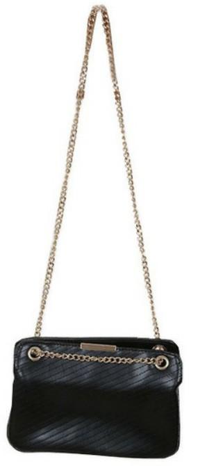 MA-Slash (bag)